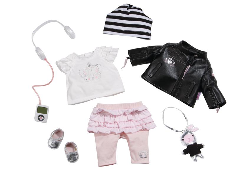 Index of /web/amsler/sortiment/Produkte/_grafik/baby-born-interactive/